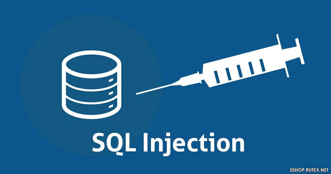 Защита от SQL Injection для движков ФФ